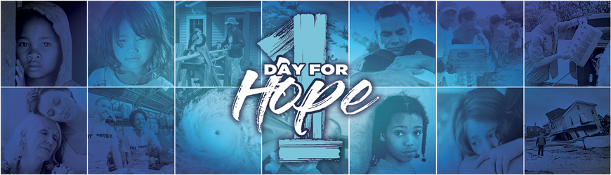 BOH One Day of Hope